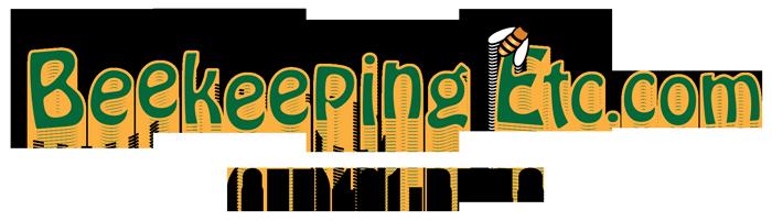 Beekeeping Etc.